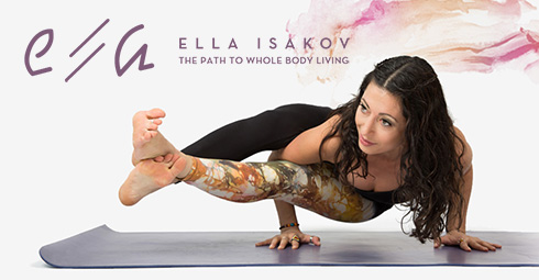 51307f128ae786 YOUR RELATIONSHIP WITH YOUR YOGA PRACTICE   Ella Isakov